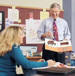 Creative Design for Promotional Campaigns in Grand Rapids MI