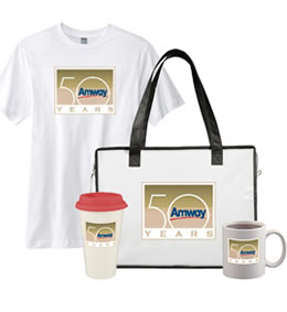 Grand Rapids supplier of screen printing for apparel, sports teams, company golf shirts, canvas bags, mugs and more.