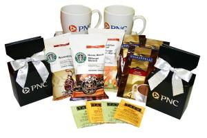 Current Customer Tax Season Gift