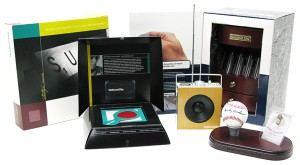High-value client premium gifts for prospective clients