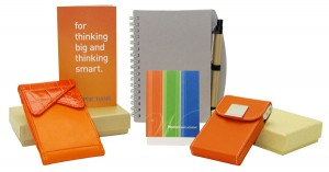 Women in Business, association promotional products